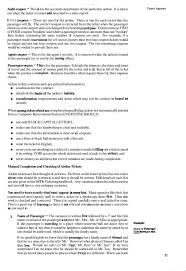 airline gate agent cover letter