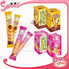 munchy biscuit halal biscuits filled biscuits filled suppliers and manufacturers at