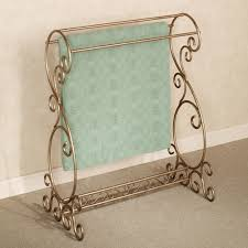 Wrought Iron Bathroom Accessories by P280 001 Jpg