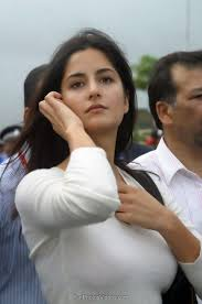 katrina photos of katrina kaif without makeup ask bollywoood