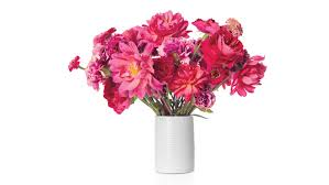 Clipart Vase Of Flowers How To Repurpose And Donate Your Wedding Flowers Martha Stewart