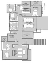 my house plan free house plans arizonawoundcenters inside draw my house plan
