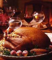dinner ideas 2014 turkey recipes