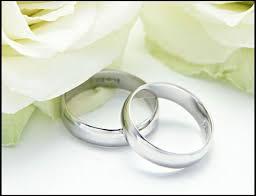 photo de mariage ce que représente le mariage paradoxe féminin