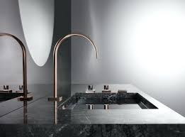 discount faucets kitchen discount delta faucets acnc co