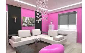 salon moderne marocain peinture salon maroc violet on decoration d interieur moderne