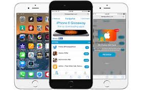 apps for gift cards free paid apps ios 10 3 3 gift cards for ios 11 free apps fast