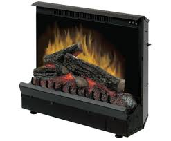 Electric Fireplace Insert Installation by 143 Best Electric Fireplace Insert Images On Pinterest Fireplace