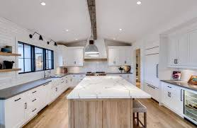 white kitchen cabinets with cathedral doors kitchen cabinet styles ultimate guide designing idea