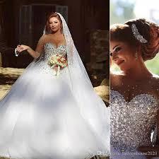 crystal wedding dress wedding dresses wedding ideas and inspirations