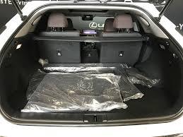 new 2017 lexus rx 450h 4 door sport utility in edmonton ab l13619