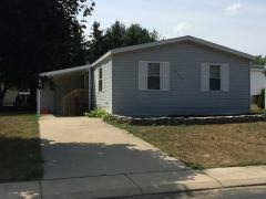 prices on mobile homes 38 manufactured and mobile homes for sale or rent near belleville mi