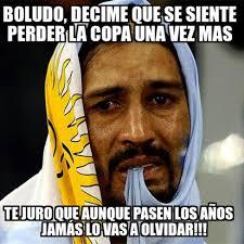 Memes De La America - memes final copa américa los hilarantes memes de la final as chile
