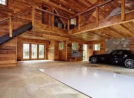 Best Garage Design Images On Pinterest Garage Design Garages - Garage apartment design ideas