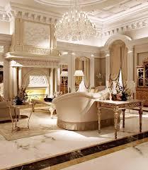 luxury livingrooms 37 fascinating luxury living rooms designs interiors
