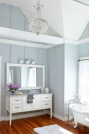 gold and silver home decor bathrooms design superb free standing bathroom mirror with