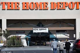 home depot black friday rocking horse home depot fires employee after tweet of two african
