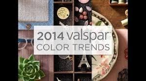 cheap valspar color combinations find valspar color combinations