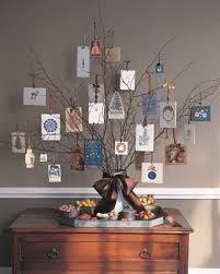 gift card tree ideas baby shower gift card tree diabetesmang info