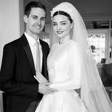 wedding dress miranda kerr miranda kerr wedding dress gown inspired by grace