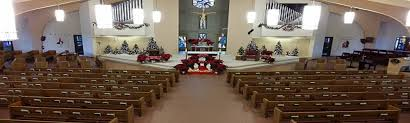 catholic gift shops catholic gift shop st frances cabrini church