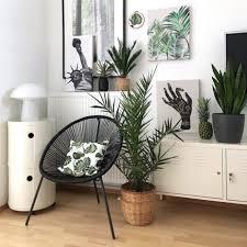 Wohnzimmer Design Wandgestaltung Uncategorized Ehrfürchtiges Zimmer Renovierung Und Dekoration