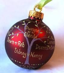 creative ideas diy plastic straw ornaments craft