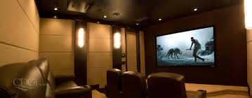 home theater examples entertainment boca theater u0026 automation