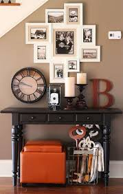 Entryway Table Decor Best 25 Small Entry Tables Ideas On Pinterest Foyer Table Decor
