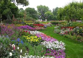Information About Botanical Garden Botanical Garden Information Luxury Seeking Information About Your