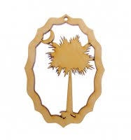 southern charm ornaments charleston ornaments handcrafted and