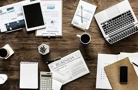 cara membuat blog yang gratis cara membuat blog gratis yang menghasilkan uang untuk pemula