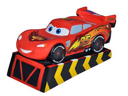 Lightning Mcqueen Rug Disney Pixar Cars Lightning Mcqueen Coin Bank 12 99 Disney