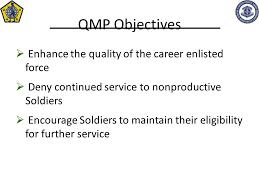 senior enlisted selection boards ppt download