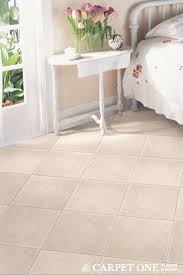Laminate Or Tile Flooring 175 Best Floor Tile Images On Pinterest Tile Flooring Carpets