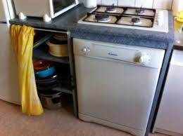 cuisine au lave vaisselle meuble cuisine lave vaisselle gallery of meuble pour lave vaisselle