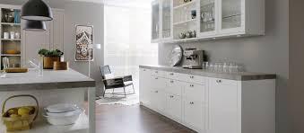 modern classic kitchen design carre fs u203a lacquer u203a traditional style u203a kitchen u203a kitchen