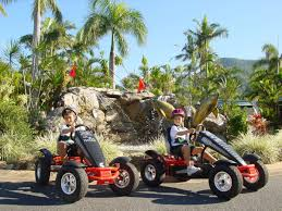 cairns car guide big4 cairns coconut resort qld caravan holiday park accommodation