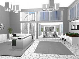 room decorating app best app to design a room regarding best 25 r 41747