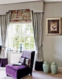 decor inspiration victorian farmhouse in wiltshire cool chic