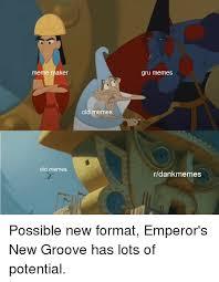 Picture Meme Maker - meme maker gru memes old memes old memes rdankmemes emperor s new