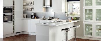 cuisine blanc brillant bréval blanc brillant houdan cuisines