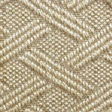 Natural Fiber Area Rugs by Natural Fiber Rugs Mark Gonsenhauser U0027s Rug U0026 Carpet Superstore
