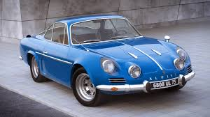 renault alpine renault alpine a110 1970 by jerry001 on deviantart