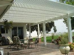 popular of shade cloth patio cover ideas shade cloth patio cover
