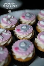 best 25 elephant cupcakes ideas on pinterest elephant cakes