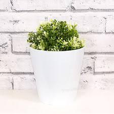 Indoor Plant Vases Indoor Plant Pots Ebay