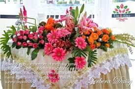 ta florist alex tagaytay wedding florist wedding florist in
