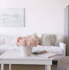 1544 best shabby chic images on pinterest shabby chic bedrooms