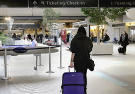 downsizing pittsburgh international airport being considered